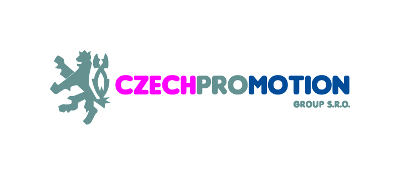 CZECHPROMOTION group, s.r.o.